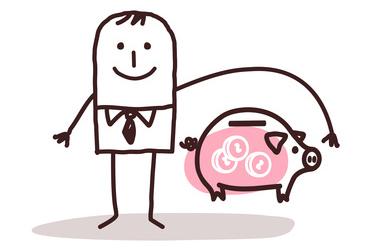 借金の解決方法